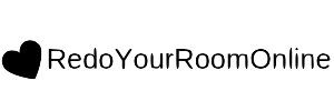 Redo Your Room Online
