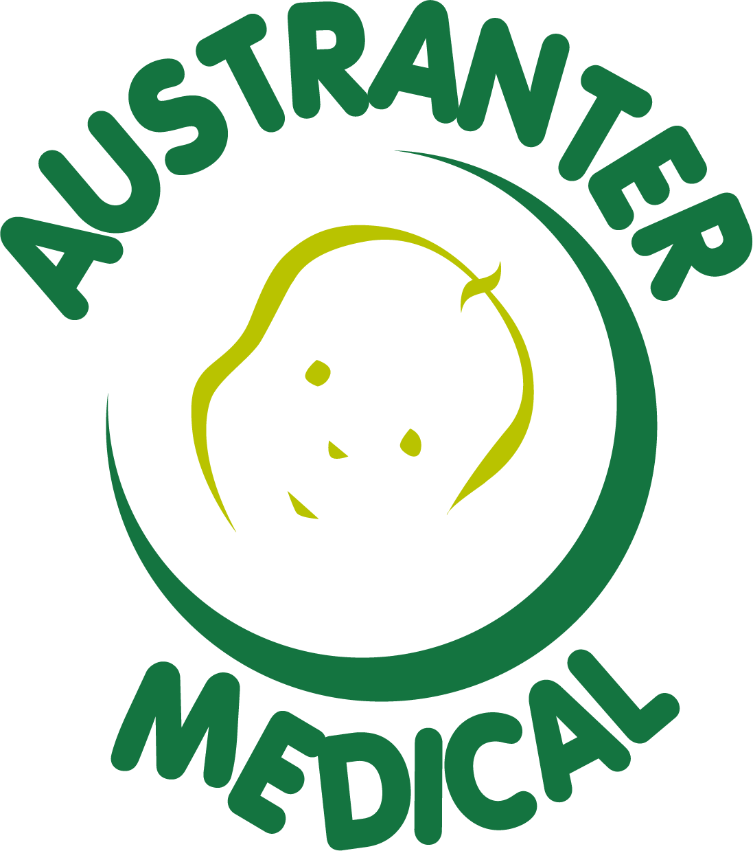 Austranter Medical