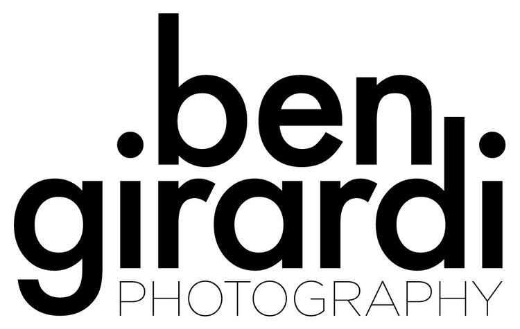 Ben Girardi Photography