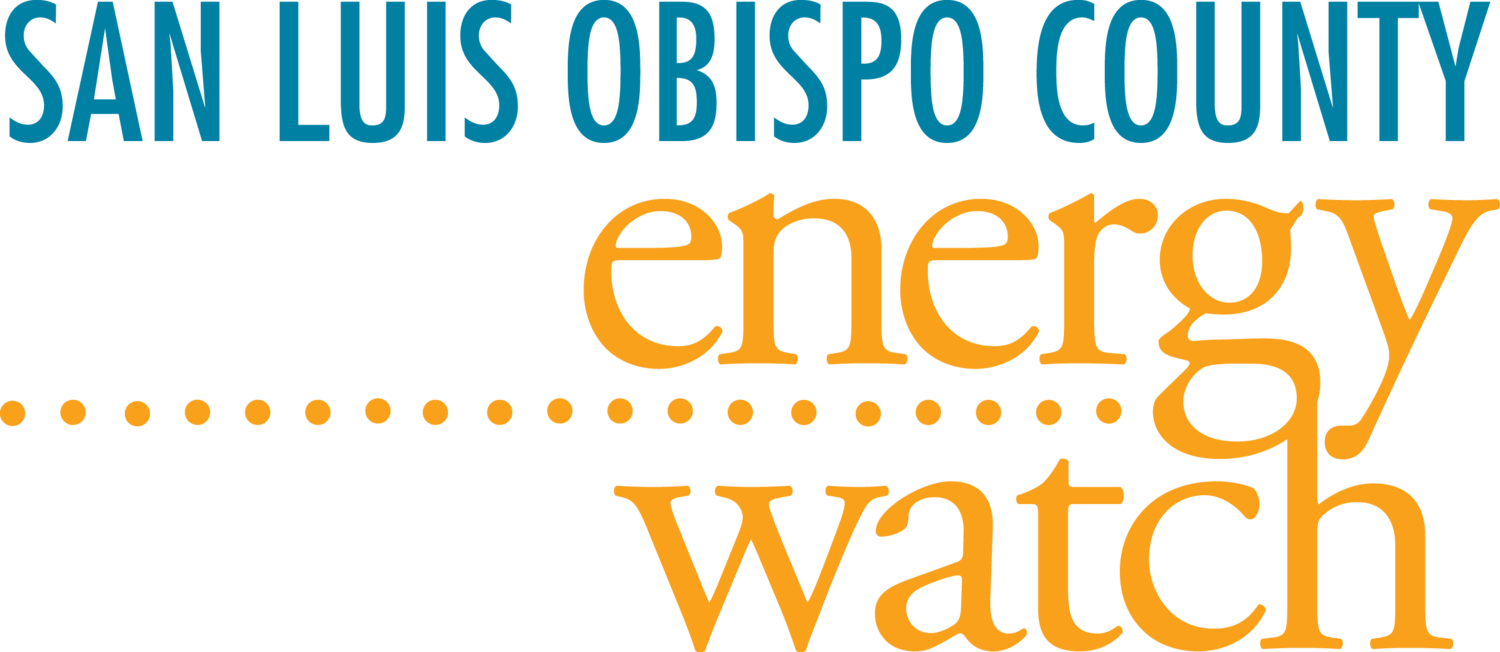 San Luis Obispo Energy Watch Partnership