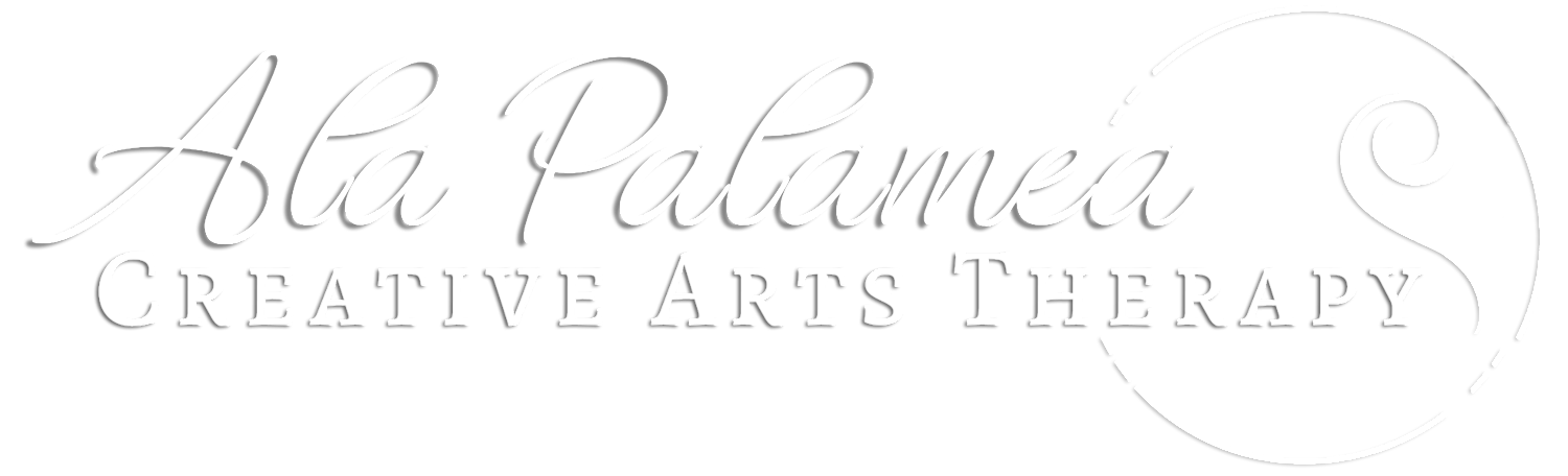 Ala Palamea Creative Arts Therapy