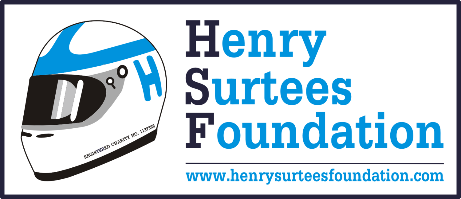 Henry Surtees Foundation