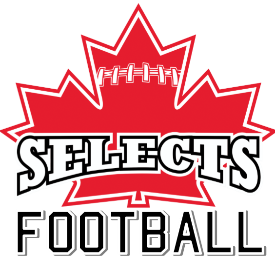Selects Football