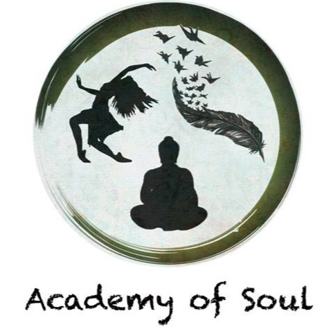 Academy of Soul