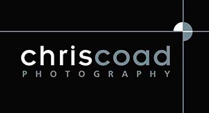 Chris Coad Photography