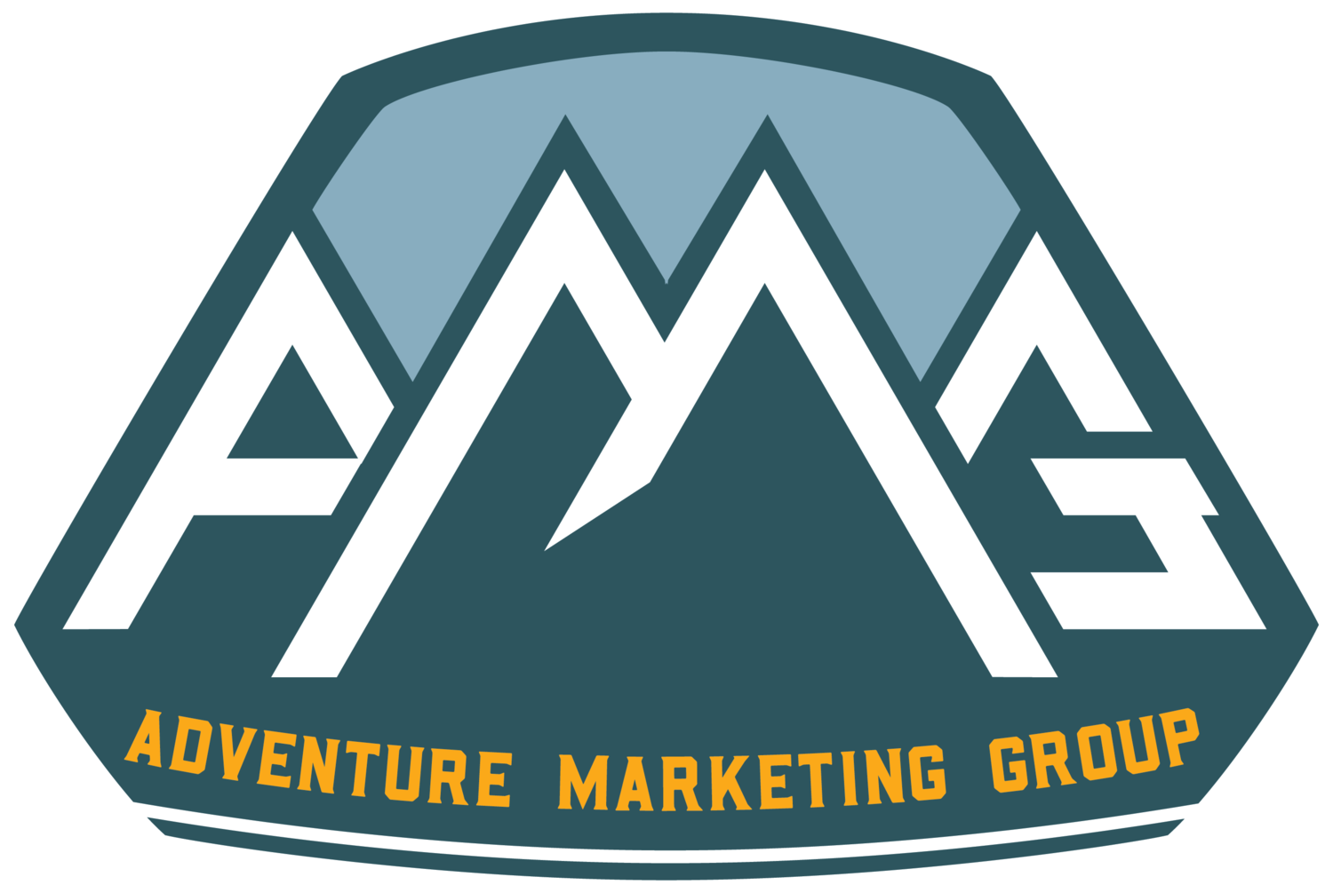 Adventure Marketing Group