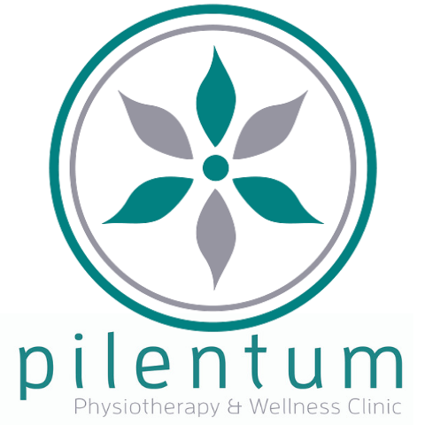 Pilentum Physiotherapy and Wellness Clinic