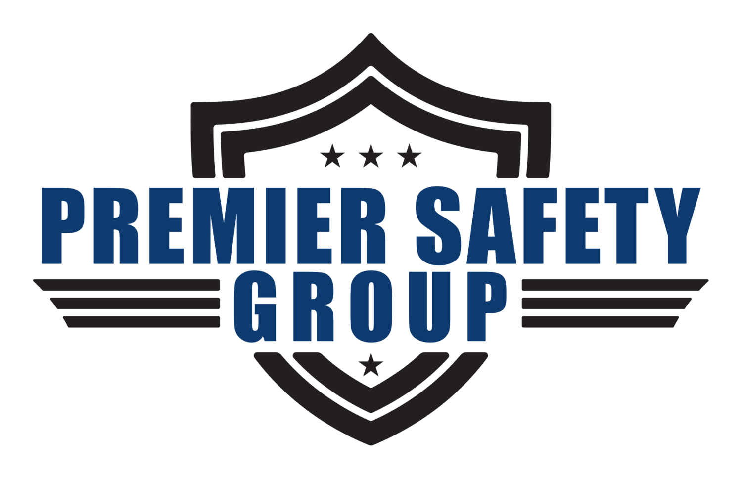 Premier Safety Group