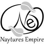 Naytures Empire