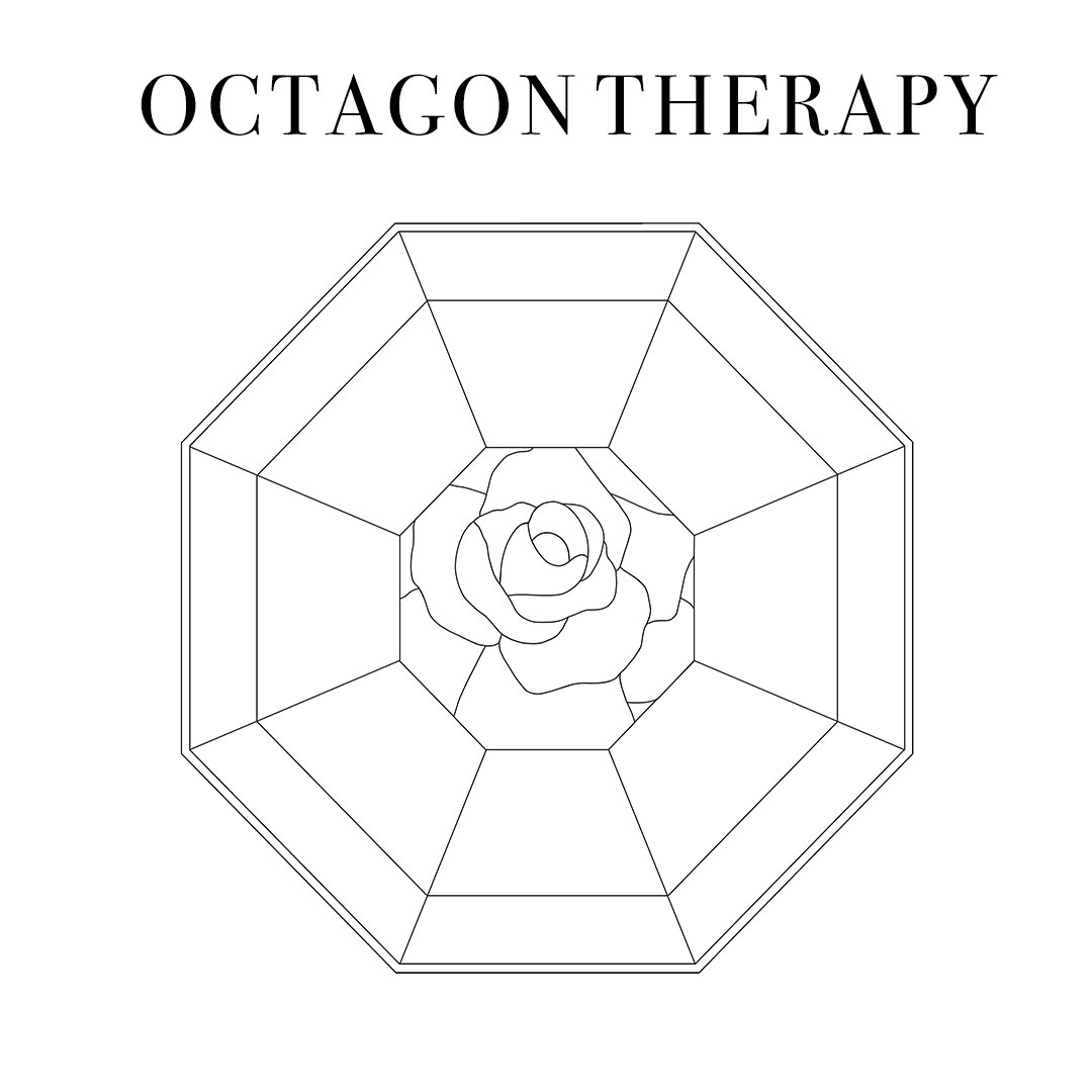 Octagon Therapy