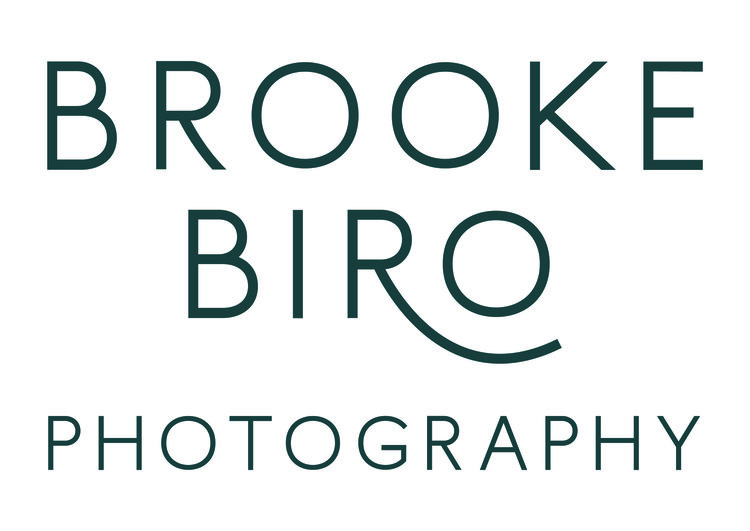 BROOKE BIRO PHOTOGRAPHY