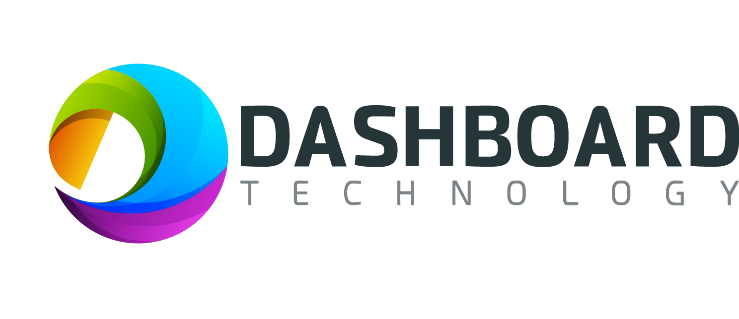 Dashboard Technology