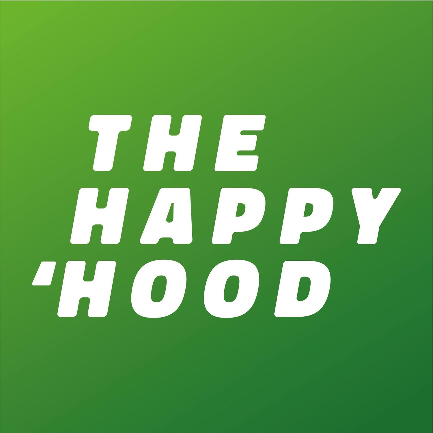 The Happy Hood