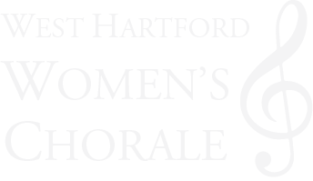 West Hartford Women's Chorale