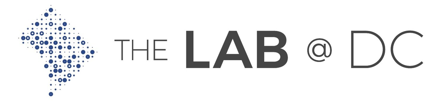 The Lab @ DC