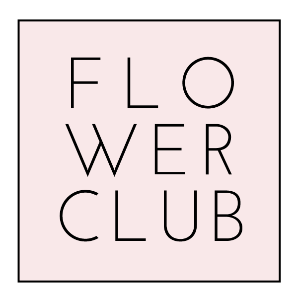 House of Lilac's Flower Club