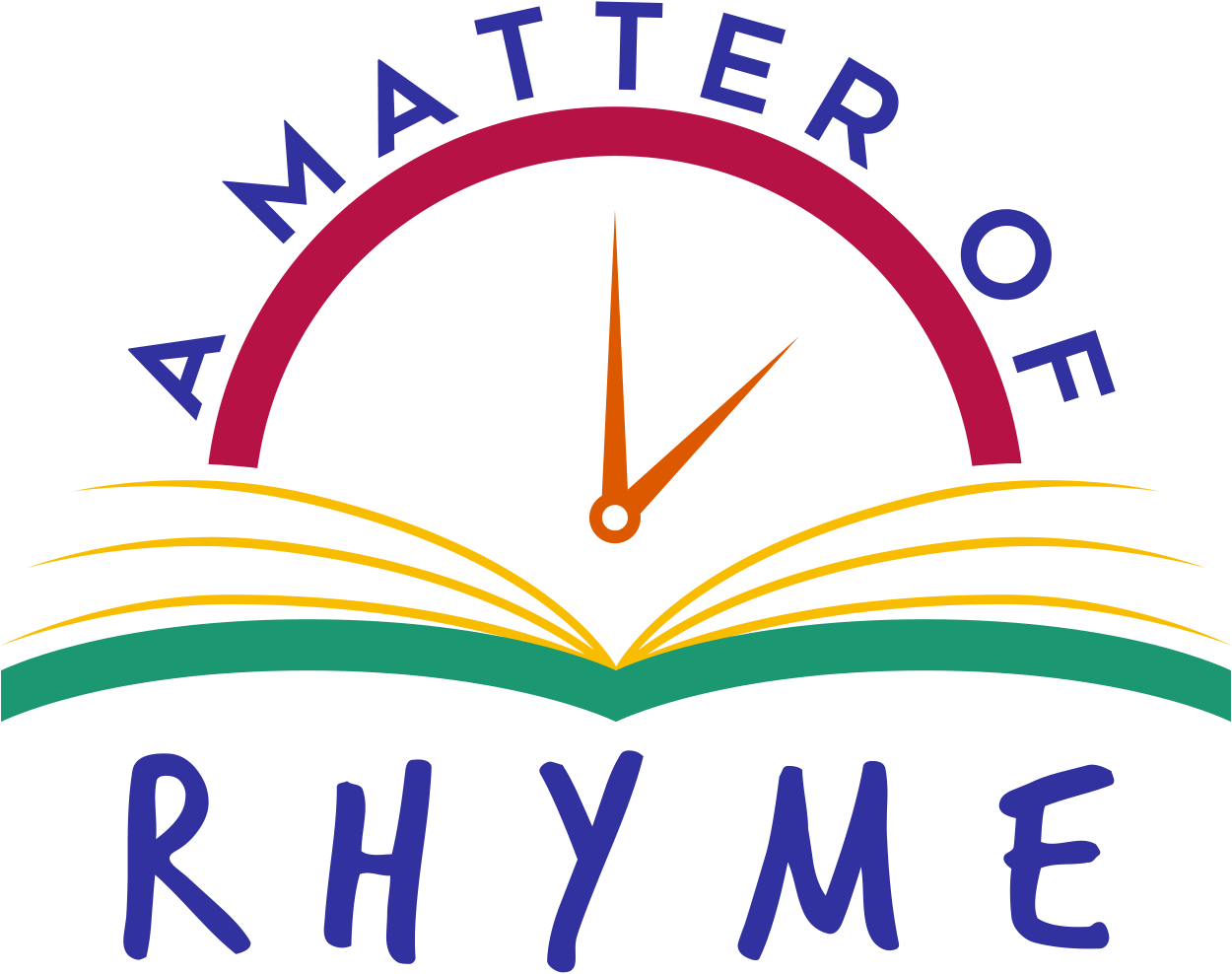 A Matter of Rhyme