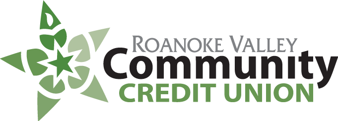 Roanoke Valley Community CU