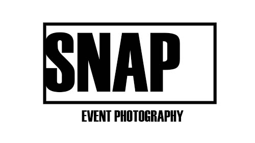 Snap Event Photographers