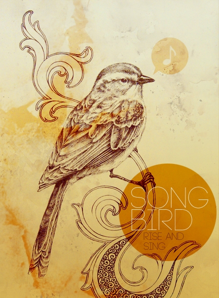 SongBird[1]