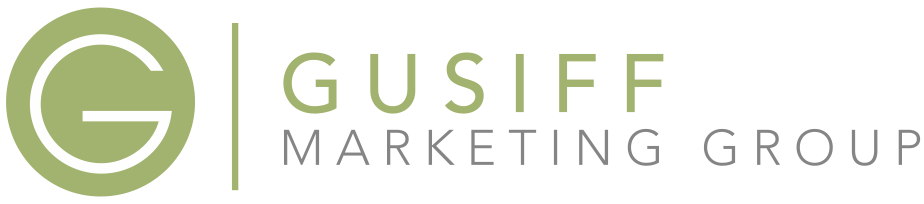 Gusiff Marketing Group