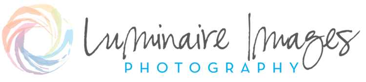 Luminaire Images Photography