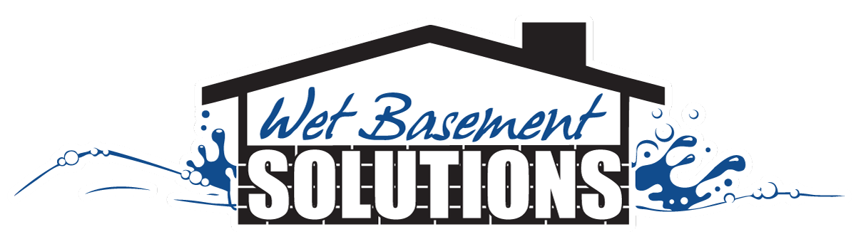 Wet Basement Solutions