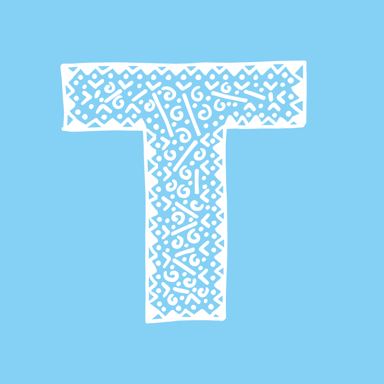 Simple_LettersArtboard 1_20.jpg