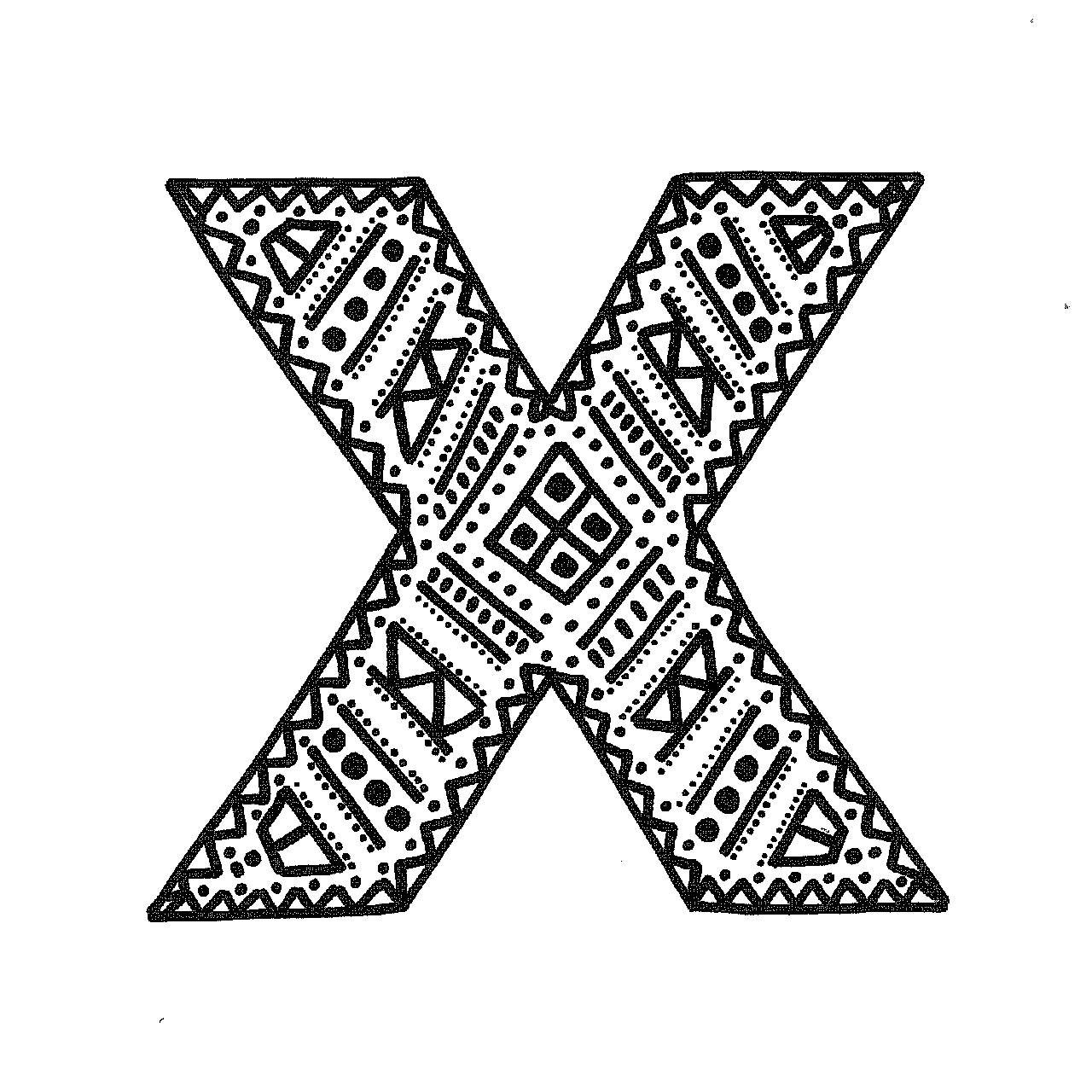 Simple_Letters_BW2Artboard 1_24.jpg