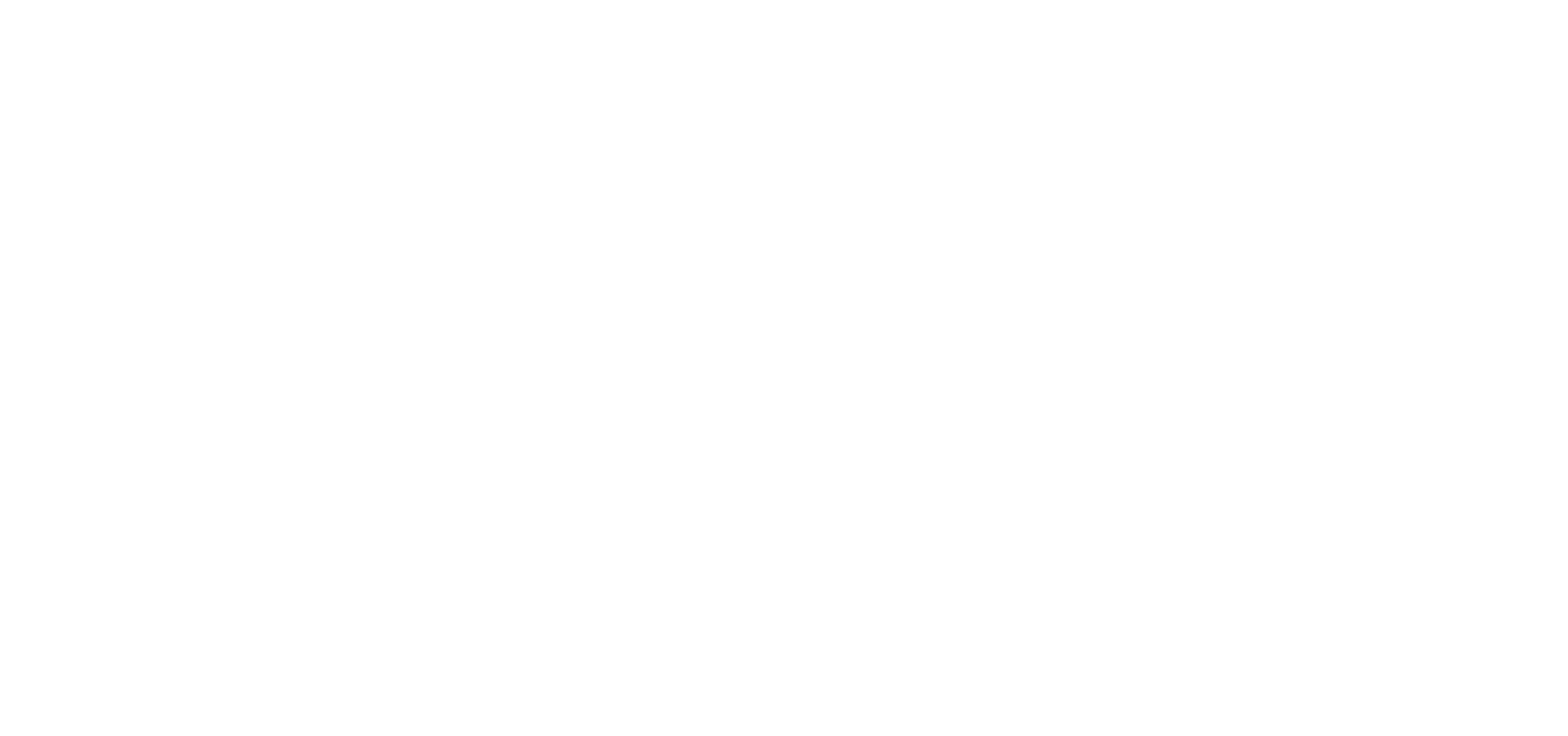Abilene Theology Conference