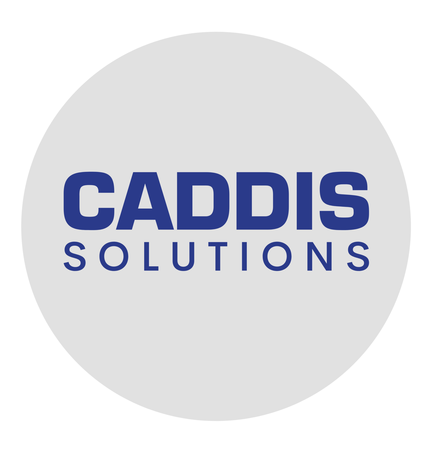 CADDIS Solutions