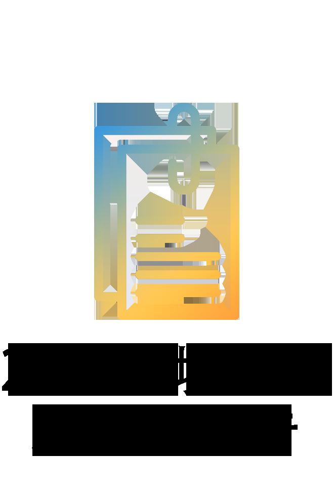 2018環境社會及管治報告