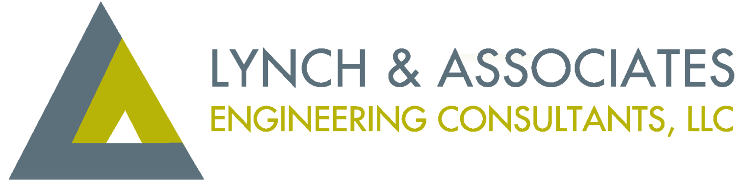 Lynch & Associates Engineering Consultants, LLC