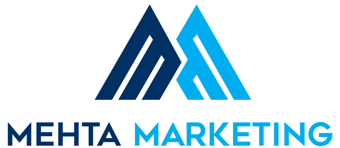 Mehta Marketing Inc