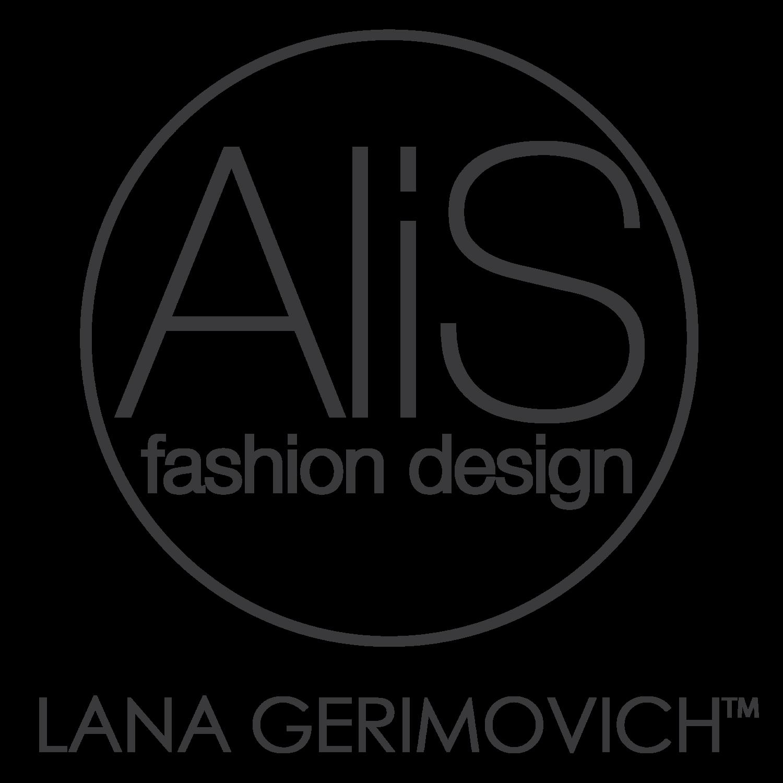 Alis Fashion Design Bespoke Wedding Dresses And Bridal Alterations
