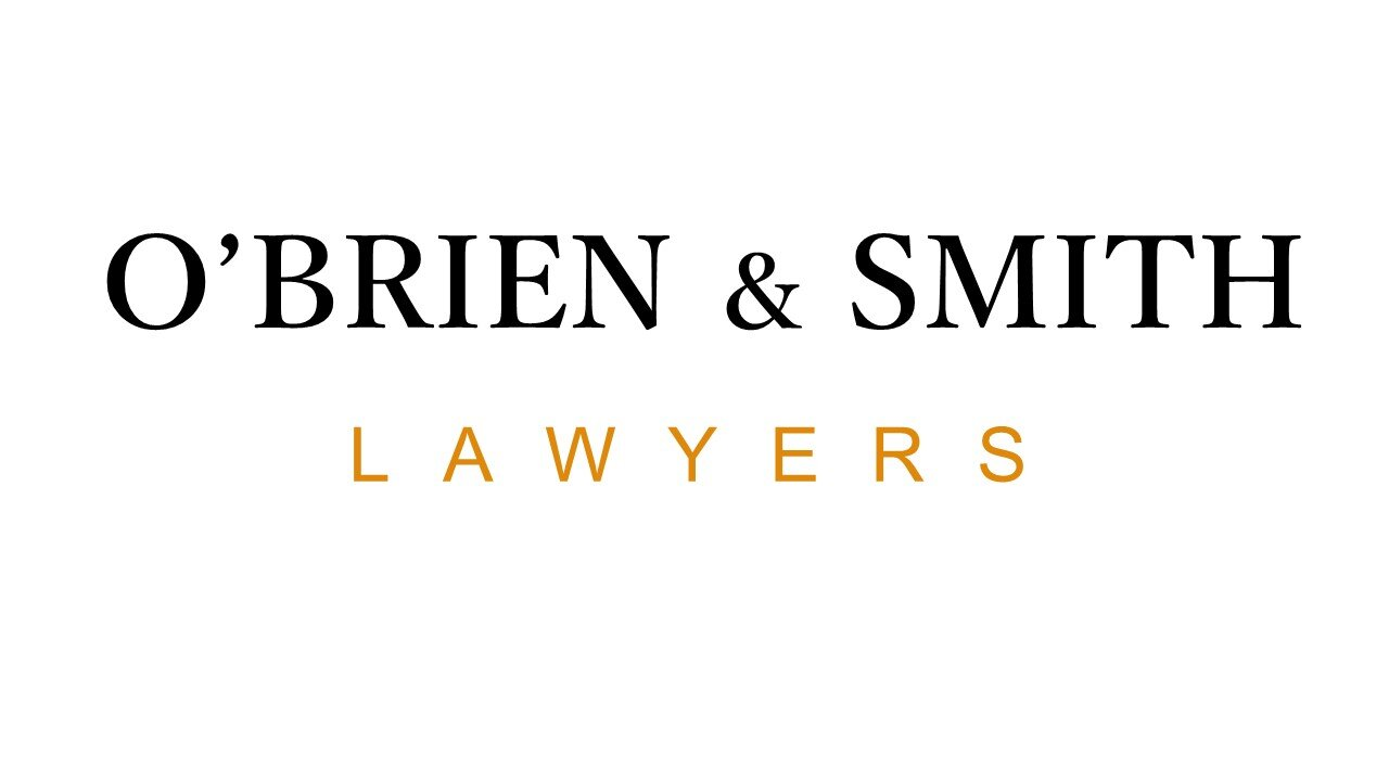 O'Brien & Smith Lawyers