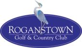 Roganstown & Swords Golf Clubs