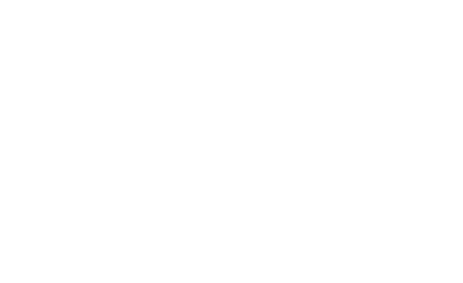 Farm Food Family