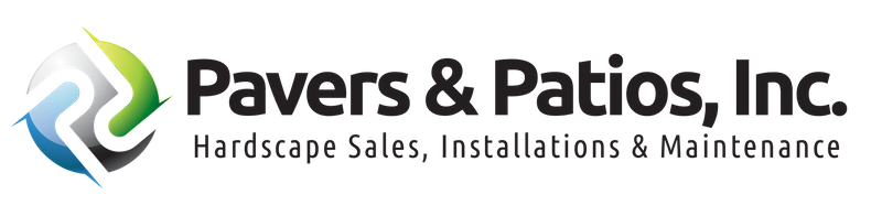 Pavers & Patios, INC.