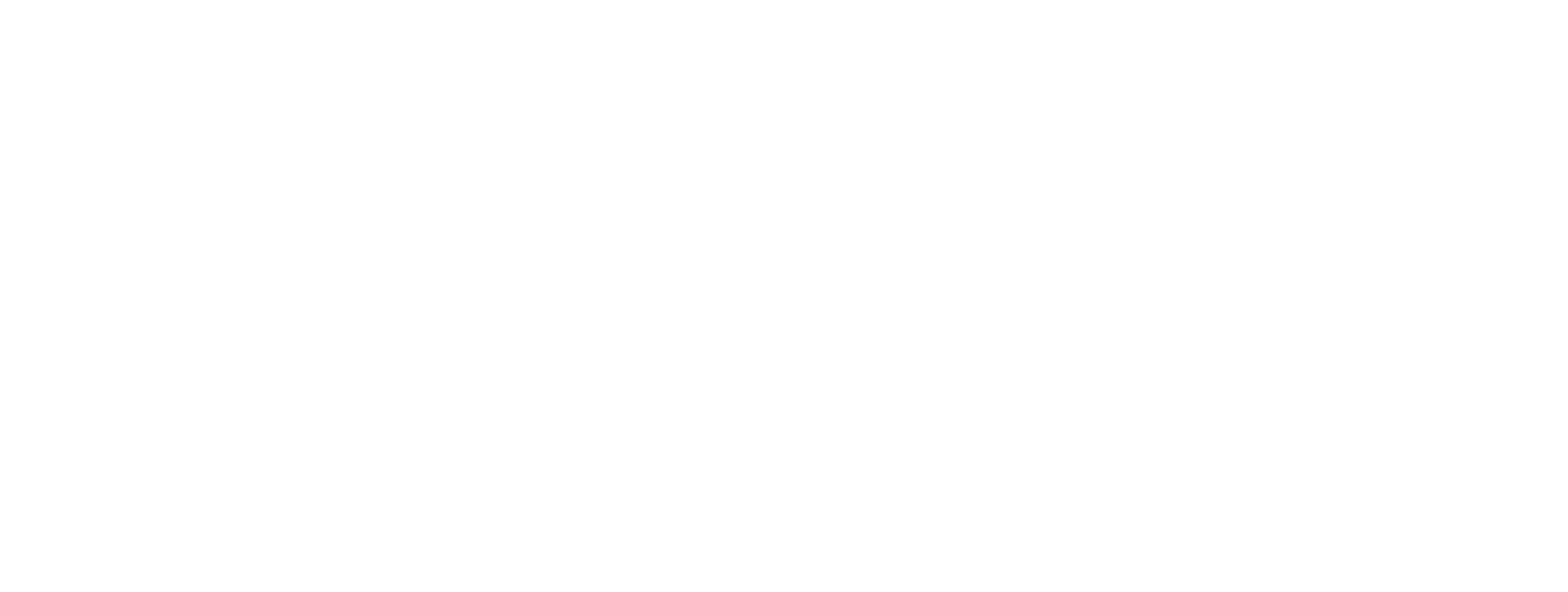 Chromium Music Group