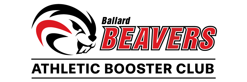BALLARD HIGH SCHOOL ATHLETIC BOOSTER CLUB