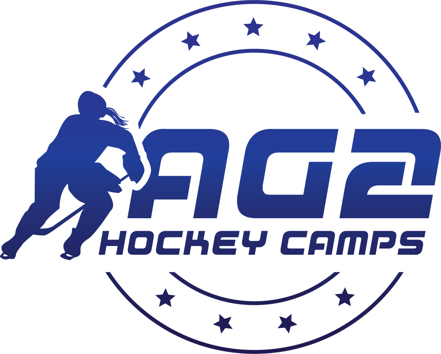 AG2 Hockey