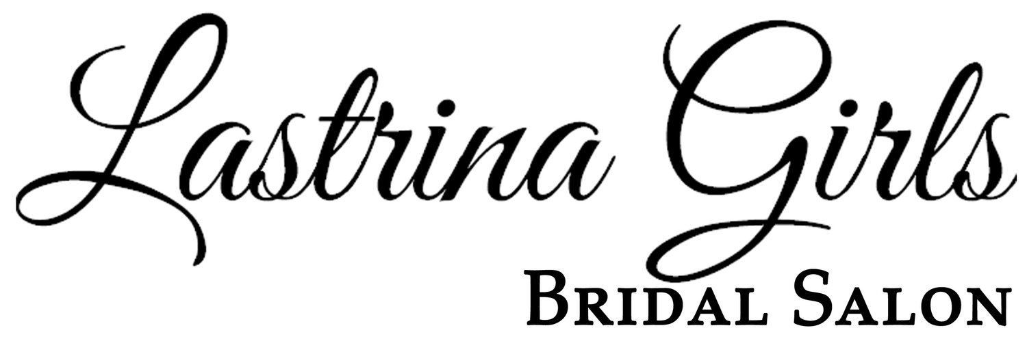 Lastrina Girls Bridal Salon