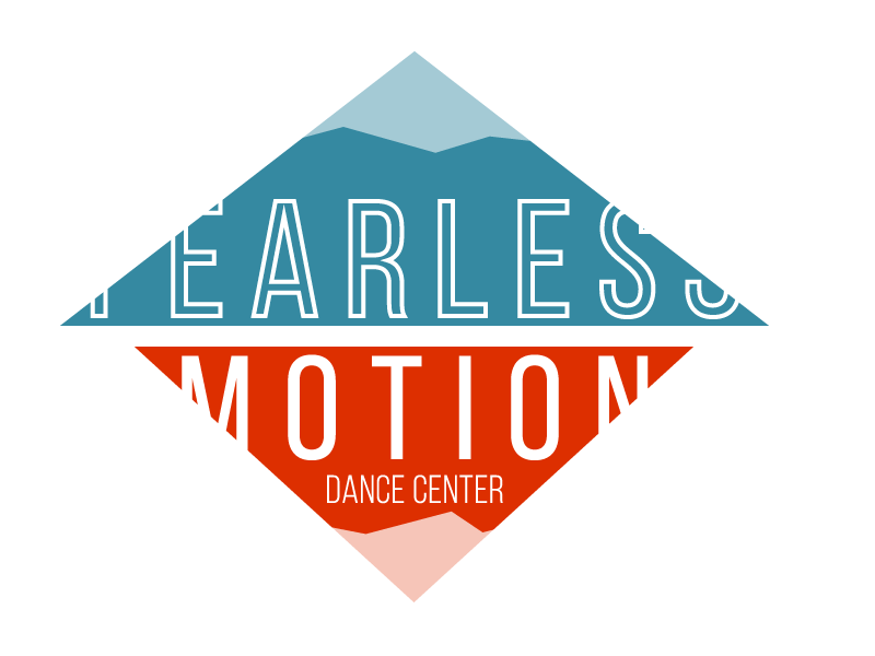 Fearless Motion Dance Center