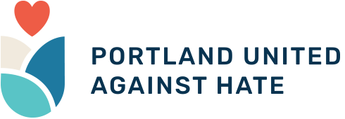 Portland United Against Hate