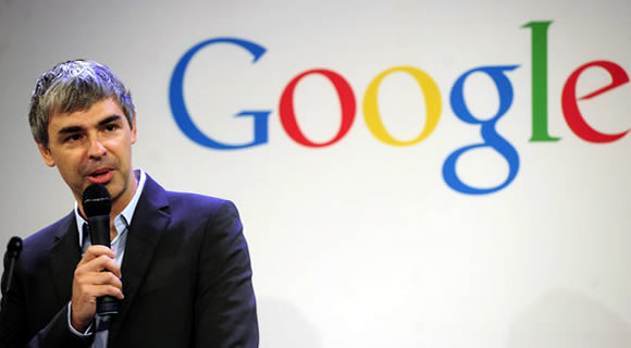 Larry_Page_Google