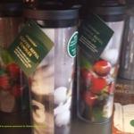 Reusable-coffee-tumbler-2-150x150