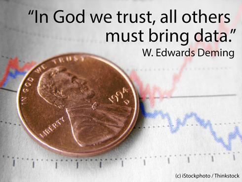 trust_data