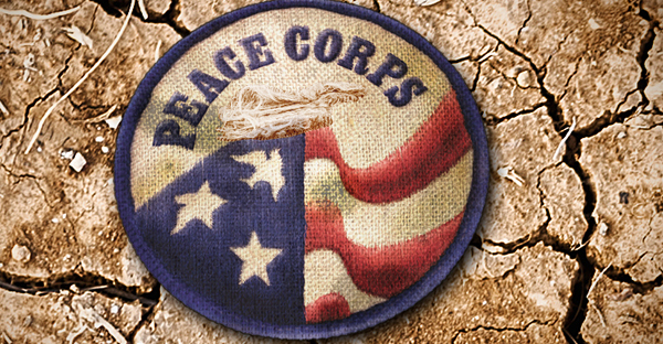 peace corps2