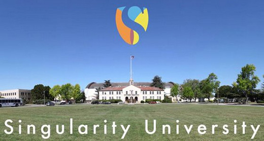 Singularity-University-520